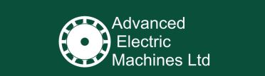 Advanced-Electric-Machines