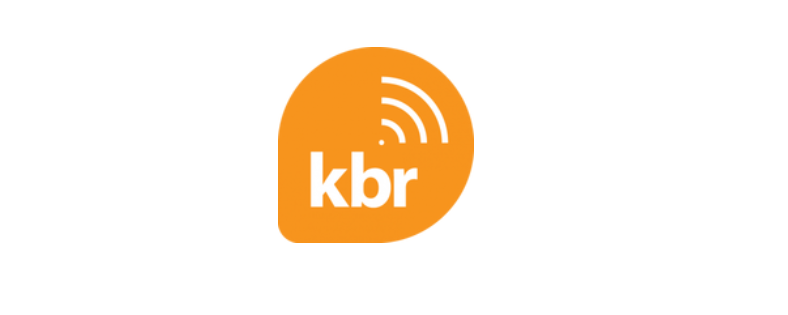 KBR-IT-and-Networking-Solutions-Ltd