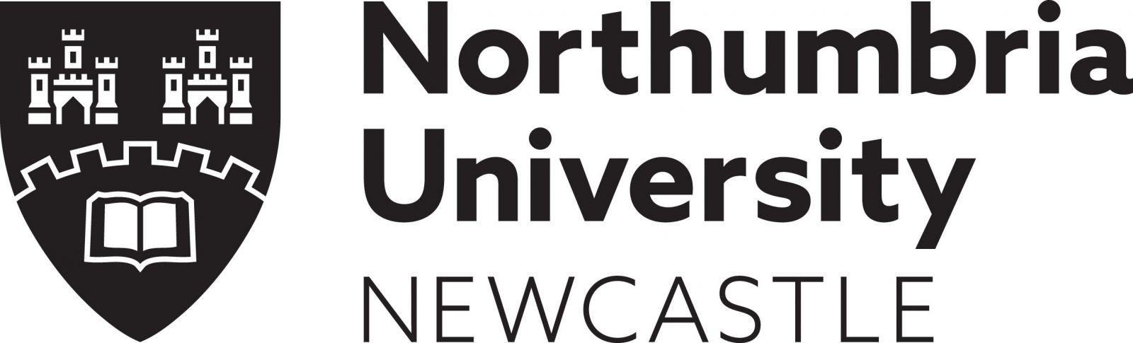 Northumbria-University-Newcastle