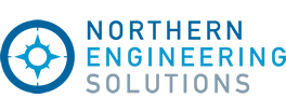 Northern Engineering Solutions