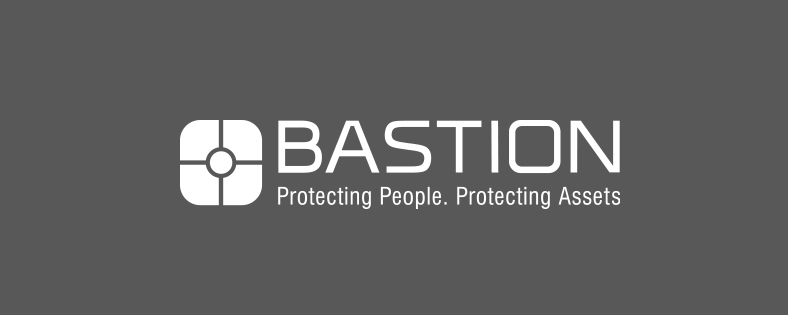 Bastion-Security-Products-Ltd