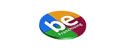 Be-Franchising