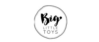 Big-Little-Toys-Limited
