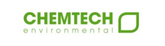Chemtech-Environmental-Limited