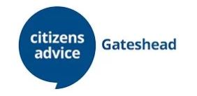 Citizens Advice Gateshead