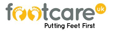 Footcare-UK-