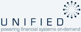 Unified-Software-Ltd