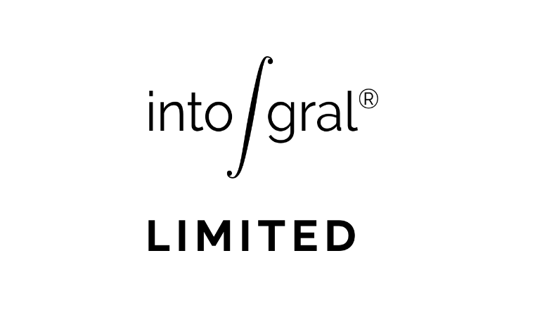 Intogral-Limited