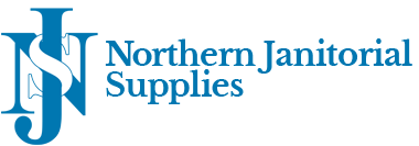 Northern Janitorial Supplies