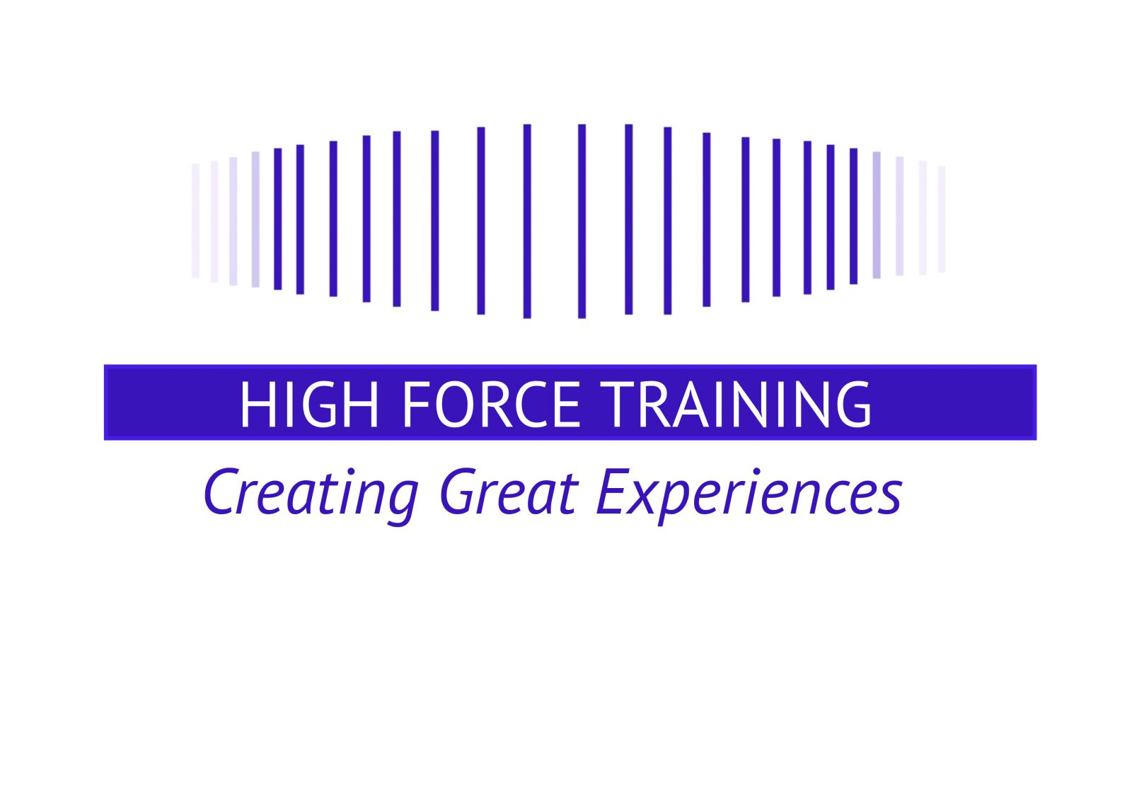 High-Force-Training