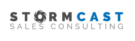 Stormcast-Sales-Consulting-Limited