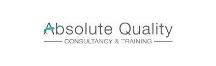 Absolute-Quality-Consultancy-and-Training-Ltd