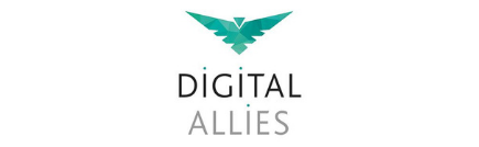 Digital-Allies-Limited