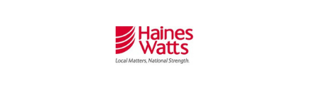 Haines-Watts-North-East