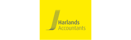 Harlands-Accountants