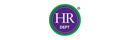 The-HR-Dept