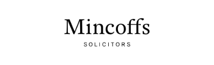 Mincoffs-Solicitors-LLP