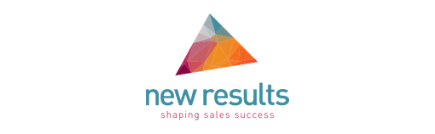 New-Results-Ltd