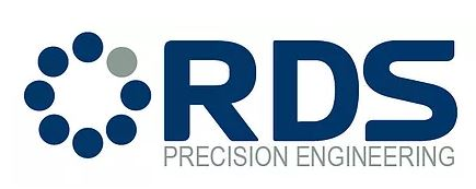 RDS-Precision-Engineering