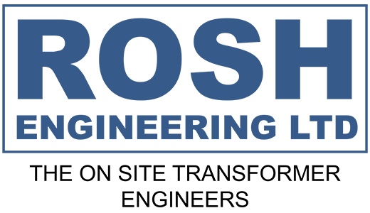 Rosh-Engineering